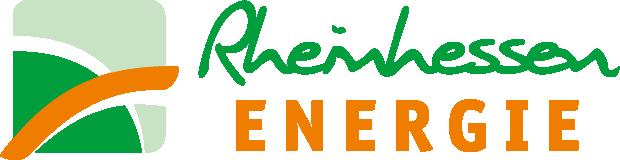 Rheinhessen Energie